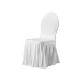 Housse de chaise 2 qualités...