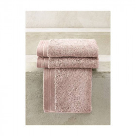 Linge de bain EXCELLENCE détail 1