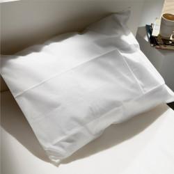 protège oreiller imperméable