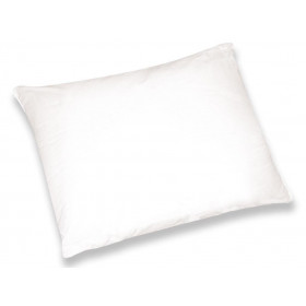 Protège oreiller Pauline
