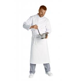 Veste de cuisine - DAVID -...