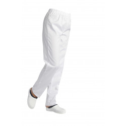 Pantalon mixte 100% coton - ANDRE(E) - 180 gr/m²