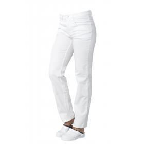 Pantalon de service stretch - FLORA - 250 gr/m²