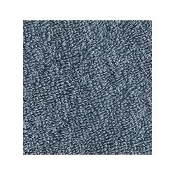 Tapis de bain hôtel coton peigné   17 couleurs disponibles   Résistant
