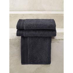 Linge de bain couleur hôtellerie | Ligne complète de linge de bain