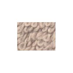 Tapis de Bain hôtellerie & spa | 100% coton cardé | Très résistant