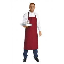 tablier-restauration-long-bavette