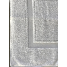 Tapis de bain - PROCLAS - 750grs