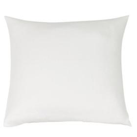 Protège oreiller - ALOUETTE - 100% coton polyuréthane