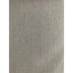 Cache sommier tissu hôtellerie   Polycoton tissu   Léger et résistant