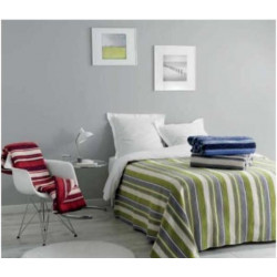 Couverture polyester Futé - 380 g/m2