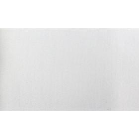 Lot de 5 nappes - LONDON - 100 x 130 cm