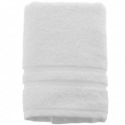 Linge de bain PRESTIGE, blanc