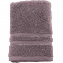 Linge de bain PRESTIGE, purple