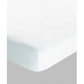 Drap housse - CHAMBORD - PolyCoton 140 fils