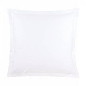 tair-oreiller-hotel-percale-blanc-polycoton