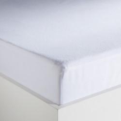 Alèse housse - TOUCAN - 225 gr/m2 - PVC imperméable