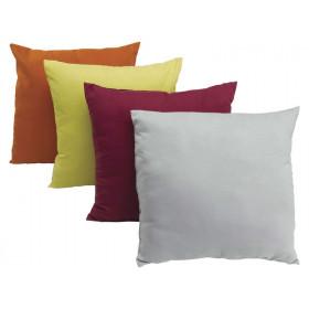 taie-oreiller-hotel-couleur