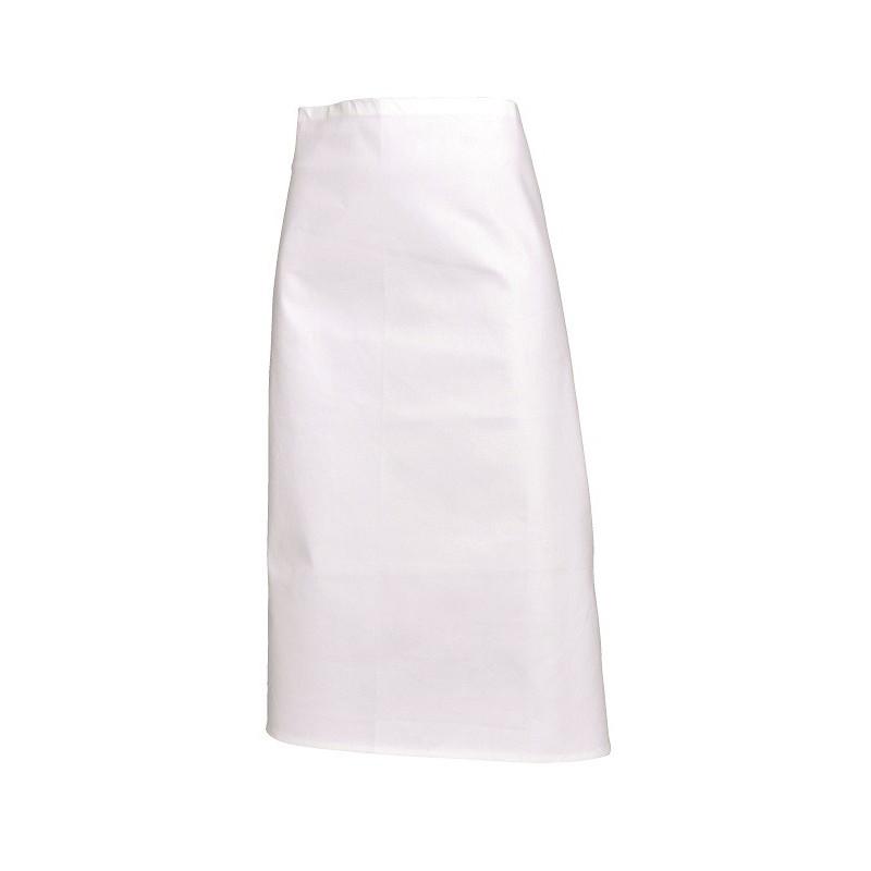 tablier-cuisinier-long-blanc
