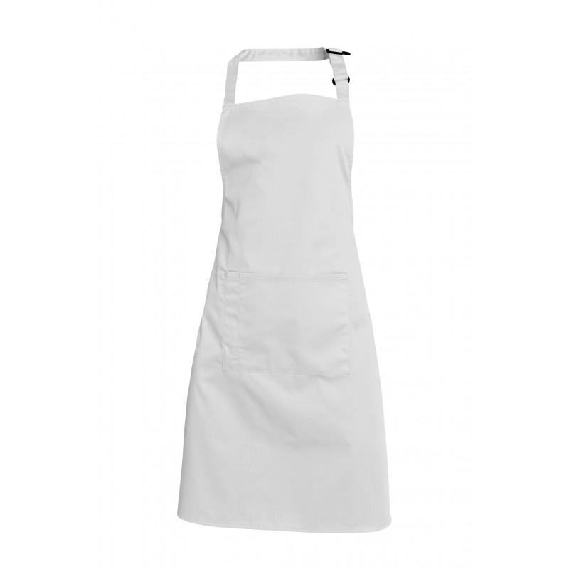 tablier-cuisine-service-andrea