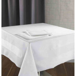 nappe-blanche-restaurant-new-york