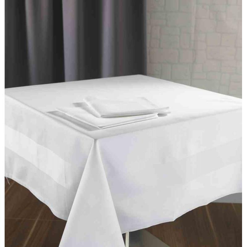 nappe-blanche-restaurant-new-york