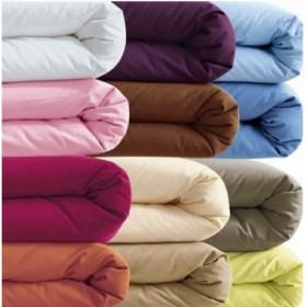 drap-housse-hotel-couleur