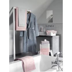 Peignoir bain couleur   Hôtellerie & Spa   100% coton peigné Égyptien