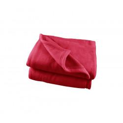 Couverture polyester polaire - POLEX non feu M1 - 350 g/m²