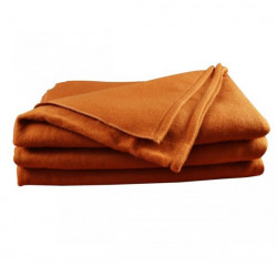 couverture-hotel-non-feu-marron