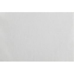 Échantillon tissu en polycoton - CHAMBERY - 253 gr/m²