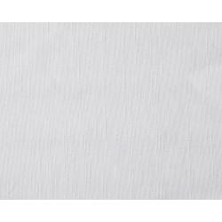 Échantillon tissu polycoton aspect naturel - TUCSON - 240 gr/m²