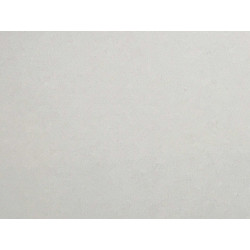 Échantillon tissu 100% polyester - SATIN DÉPERLANT - 240 gr/m²
