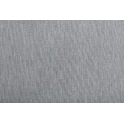 Lot de 10 serviette de table restaurant en polyester & lin | 7 coloris