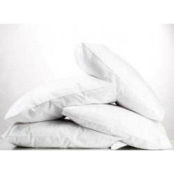 Protège oreiller COURLIS - 200gr/m²