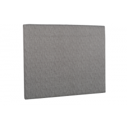 Tête de lit TANGUY tissu déco