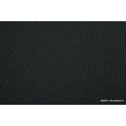 Nappe grise uni épaisse et résistant - GRANITO - Dimension 100x100 cm