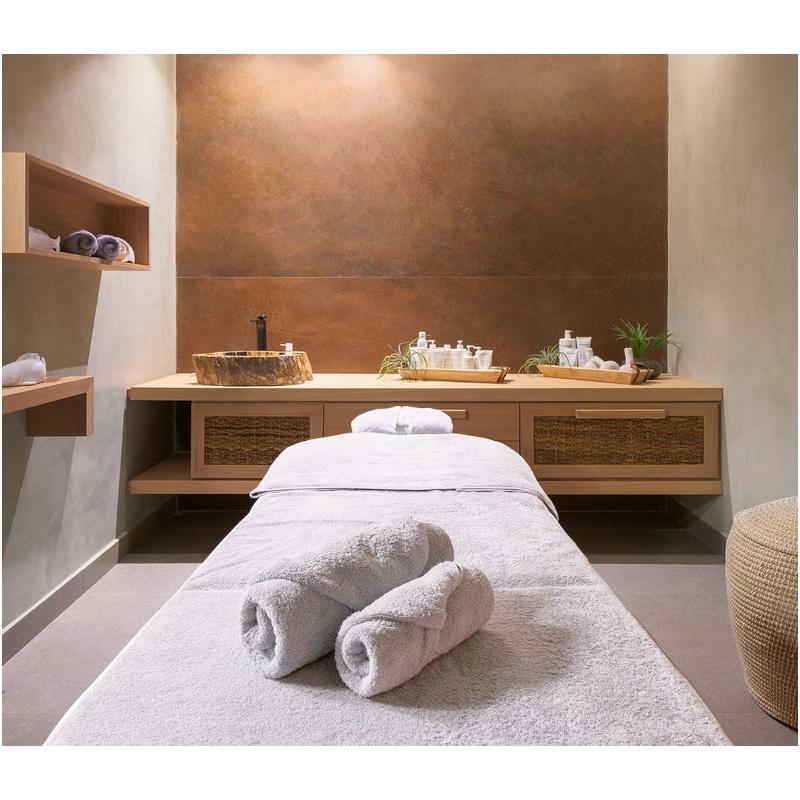 Drap de massage 500gr/m²