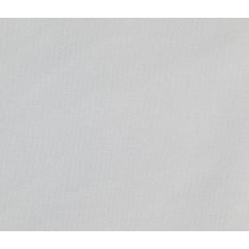 Texture Milano Blanc