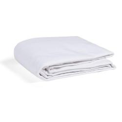 Draps plats - AMBOISE - Coton 140 fils