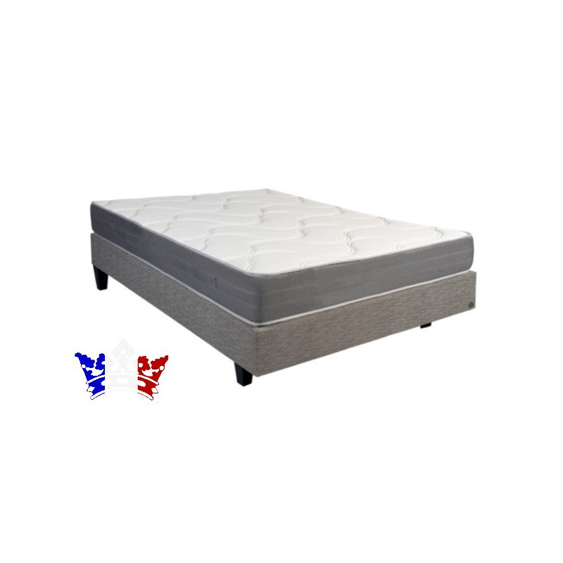 matelas-hotelier-francais-ressorts-charlyne