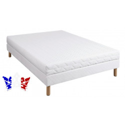 matelas-hotel-latex-france-perou