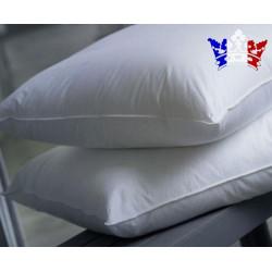 oreiller-luxe-confort-absolu-france