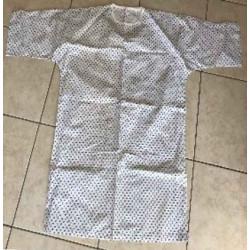 surblouse-lavable-chemise-patient-pressions