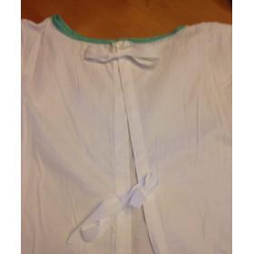 blouse-coiffure-surblouse-lavable-lacets