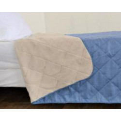 couvre-lit-nid-abeille-polette