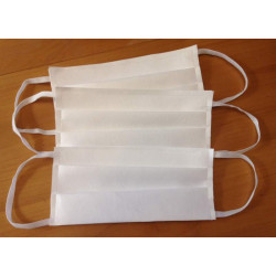 masque-tissu-uns1-homologue-30-lavages-evolon-40