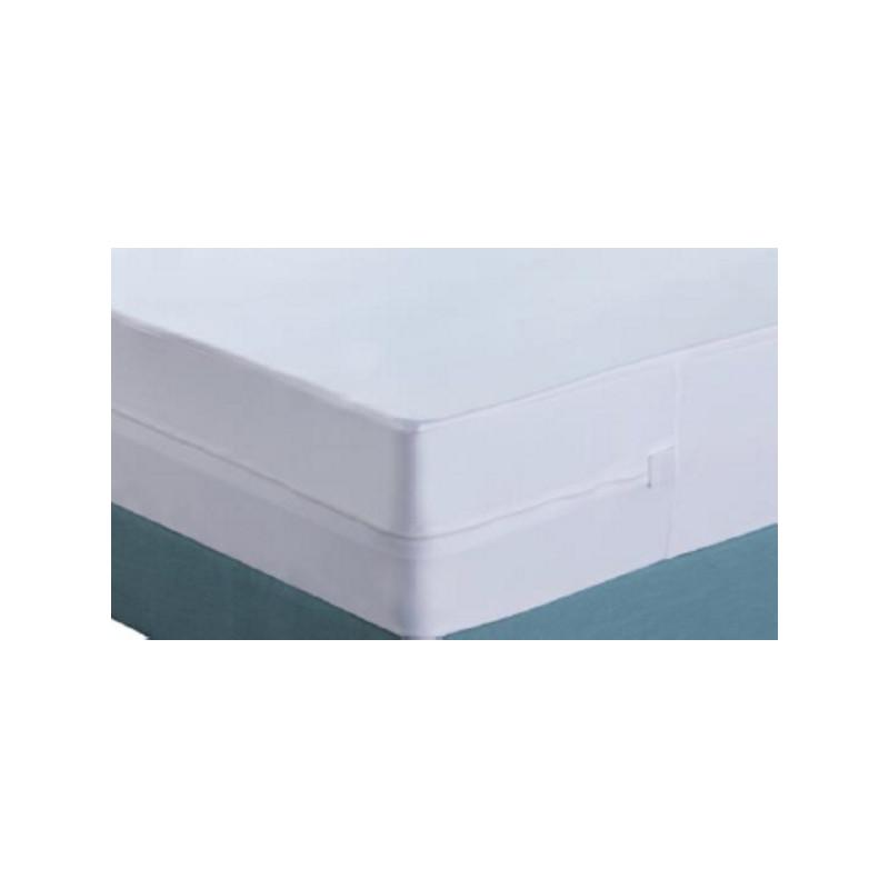 housse-protege-matelas-impermeable-anti-punaise