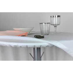 molleton-protection-table-impermeable-rond-elastique