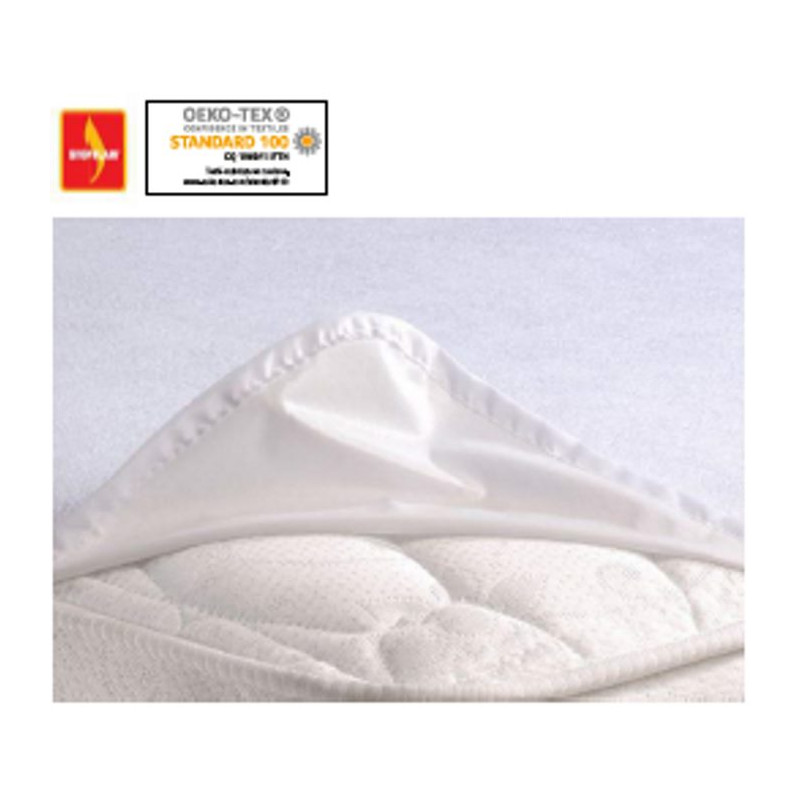 alese-impermeable-gite-collectivite